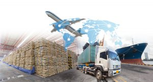 miami, logistics, solutions, warehouse, global