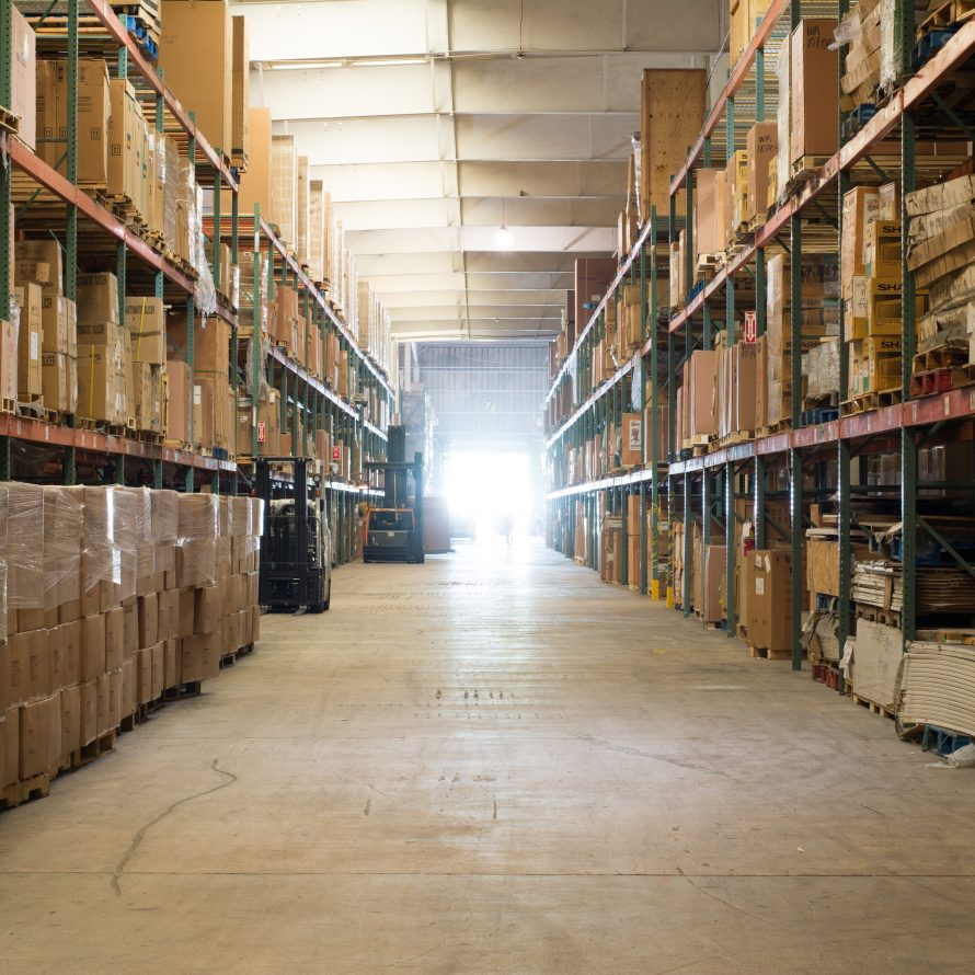 order fulfillment miami, 3pl, logistics, warehouse